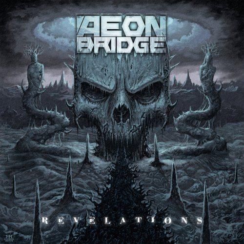 Aeon Bridge - Revelations (2019)