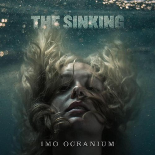 The Sinking - Imo Oceanium (2019)