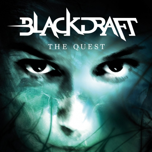 Blackdraft - The Quest (2018)