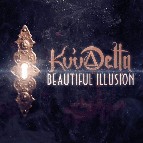 Kuudelta - Beautiful Illusion (2019)