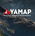 【随時更新】登山で使うGPSアプリ、今のところYAMAP(ヤマップ)がお勧めです。