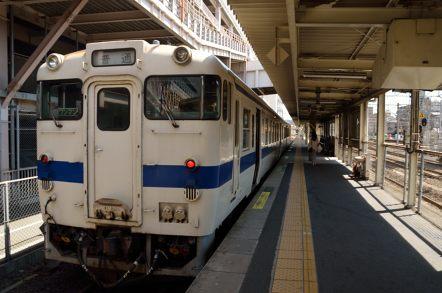 指宿枕崎線