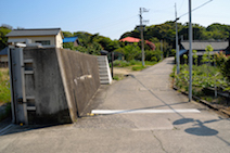 佐久島アートピクニック