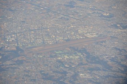 航空自衛隊 浜松基地
