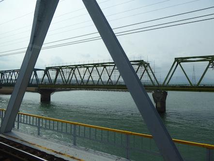 近鉄 名古屋線