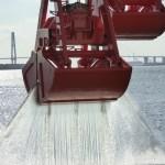 圧送船 KR3000 小島組