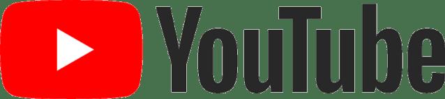 YouTube ロゴマーク