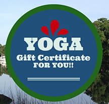 TakeMeToTheRiverYOGAGiftCertificate