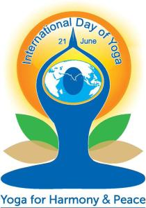 IDY International Day of Yoga in Tampa, FL