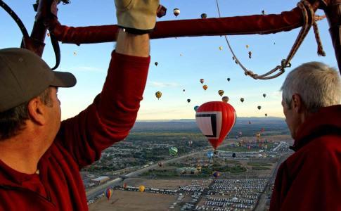 1050_11_balloonride