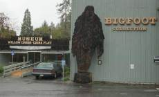 1050_bigfoot