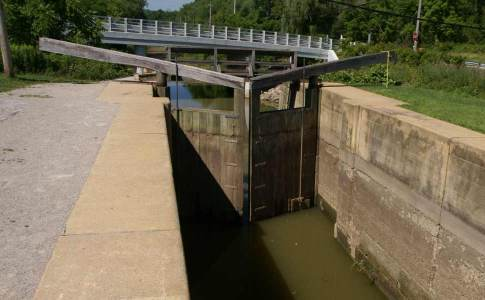1050_cuyahoga_locks