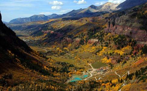 1050_telluride_from_bvf