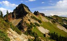 1050_pinnaclepeakrainier