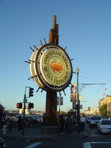 448_fishermanswharf