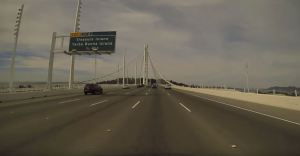 oaklandbaybridge_drivelapse