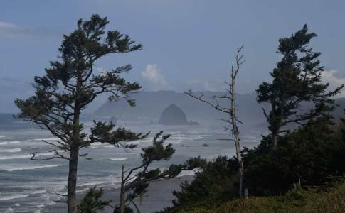 1200_07a_cannonbeach