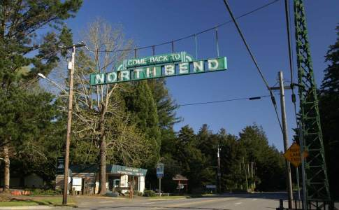 1200_07a_northbend