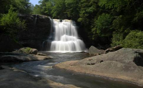 1200_08b_swallowfalls