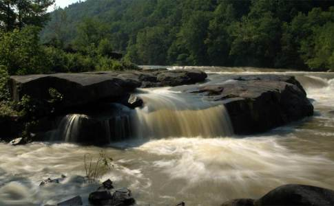 1200_08b_valleyfalls