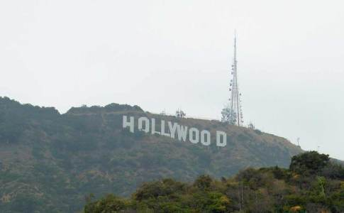 1200_04b_hollywoodsign