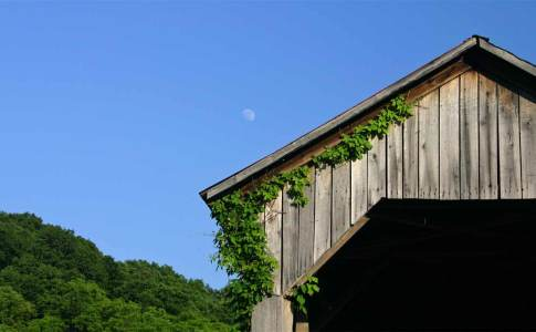 1200_05b_coveredbridges