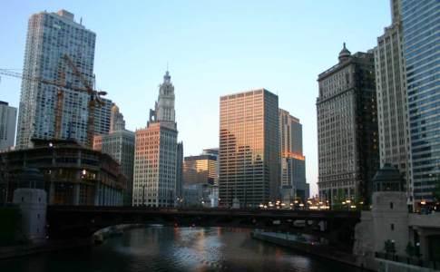 1200_06b_chicagoriver