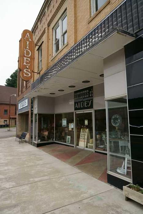 Oak Hill Mount Hope West Virginia Takemytrip Com