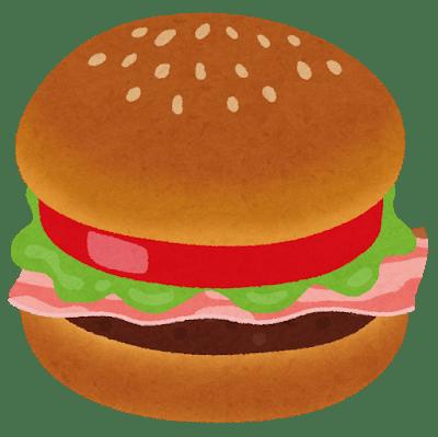 hamburger_blt_burger.png