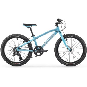 MONDRAKER LEADER 20 GIRL KIDS-2018
