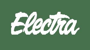 Logotipo ELECTRA