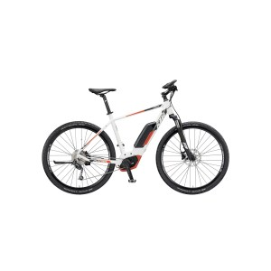KTM MACINA CROSS 9 CX5 2019BICICLETA KTM MACINA CROSS 9 CX5 2019
