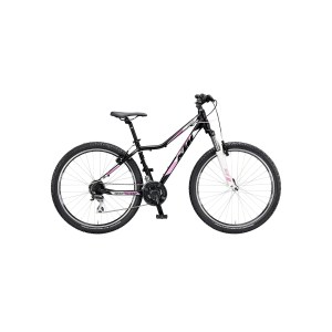 BICICLETA KTM PENNY LANE CLASSIC 27 2019