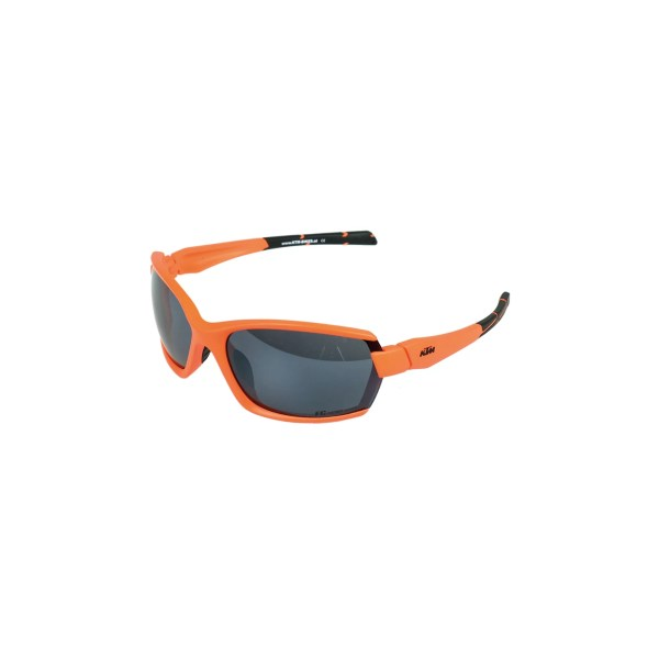 OCULOS KTM FACTORY CHARACTER