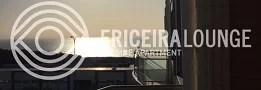 ericeira-lange