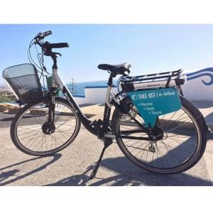 bicicletas-elétricas-mihatra