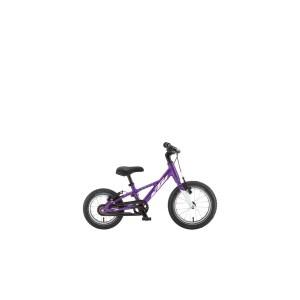 BICICLETA KTM WILD CROSS 12 2021