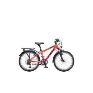 BICICLETA KTM WILD ONE 20 2021