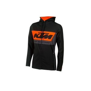 CAMISOLA KTM FACTORY PRIME CROSSOVER