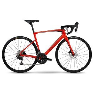 BICICLETA BMC FOURSTROKE 01 THREE