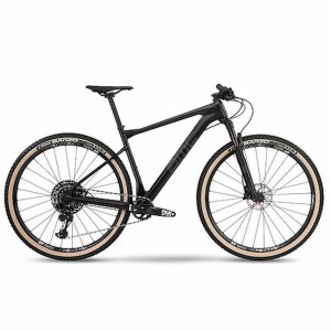 BICICLETA BMC TEAMELITE 02 TWO