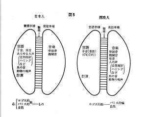 tsunoda_1