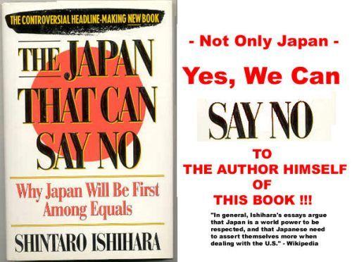 Say_No_Japan_2