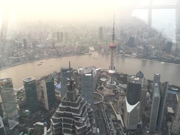 shanghai_20141202