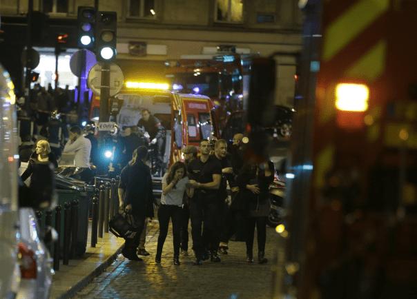 terror_in_paris