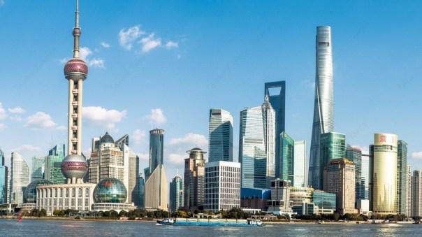 shanghai-1-1200x674