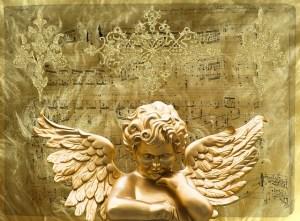 angel-1210727_640