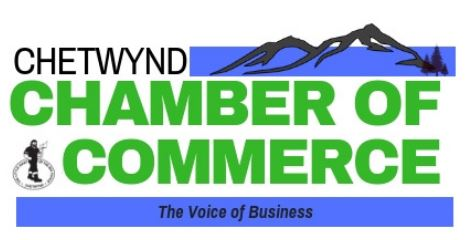 Chetwynd Chamber of Commerce