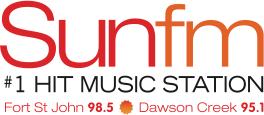 Peace Sun FM