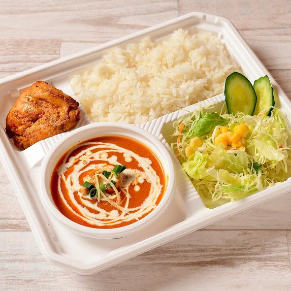 1_Curry-B